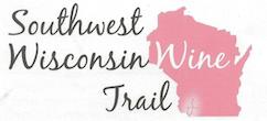southwestwisconsinwinetrail.com_logo